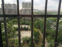 国际华城层峰岭3室2厅,双学区,还没有税