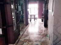 出售朝辉东方城6室2厅2卫182平米150万住宅