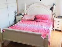 出售金桥雅苑 六楼 3室2厅2卫105平米60万住宅