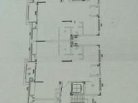 东方城三期电梯洋房,年底满2年。均价只要1万。。。