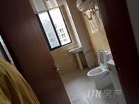 出租和泰国际广场3室2厅2卫18平米550元/月住宅