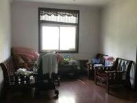 师苑,七中双学区。适中楼层。带装修小三房。平山新村好房出售