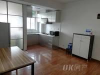 出售 人民新村2室精装修69平米33万住宅