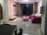 出售春晖家园3室2厅1卫115平米123万住宅