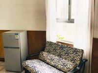 出租珍珠园小区2室1厅1卫66平米950元/月住宅