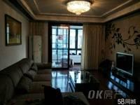 出售襄城明珠5室3厅2卫216.99平米60万住宅