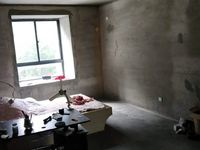 银河湾 新空毛坯两房 满五唯一 楼层好 价格低 刚需首选 看房方便