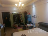 和泰国际公寓 采秣七中学区 精装修 楼层好价格低 拎包入住 看房方便