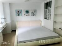 出租和泰国际广场1室1厅1卫50平米面议住宅
