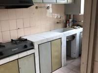出租珍珠园小区2室1厅1卫60平米700元/月住宅
