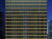 出售新中新50平米30万写字楼