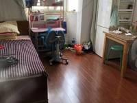 万嘉颐园精装修 拎包入住位于东站和国际华城中间地段好。