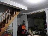 出售华林雅筑3室2厅1卫150平米42万住宅
