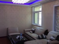 出售鑫福家园5室2厅2卫170平米88万住宅