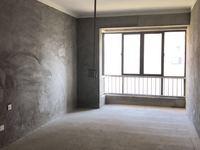 秀山湖一号,满五年,居筑房产百分之60提成招聘经纪人