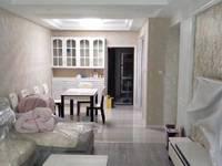 出售安粮城市广场3室2厅1卫98平米100万住宅