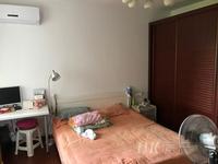 海外海名仕苑二室一厅急卖换房子