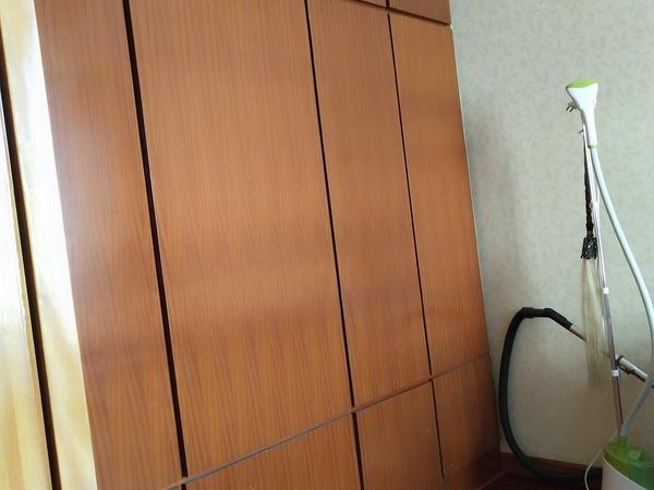 湖南西路23号 多层四楼 精装修拎包入住 马钢四小学区 宁泽园对面 交通便利