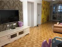 超高性价比,二楼好位置,精装修好房,天泽水岸经典户型,交易无税