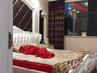 出售伟星蓝山2室2厅1卫87平米88.8万住宅