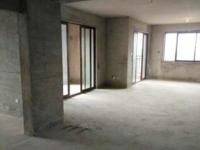 出售深业华府4室2厅2卫182.1平米182万住宅