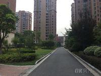 江南御花园 10楼 毛坯房 买到就赚到 房子超级大 性价比超高 随时看房