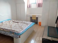 出售国际华城5室3厅2卫180平米117万住宅
