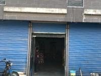 出售东湖碧水湾120平米60万商铺