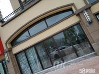 华海城市广场 3室2厅1卫 位置不错 生活方便 雨山湖附近