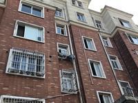 蒙牛附近福达人才公寓 精装复式 精装修 位置优越