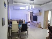 精装修海外海名仕苑3室,环境,交通,购物都有一定优势!