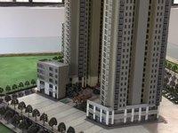 出售其他小区2室2厅2卫110平米9800万住宅
