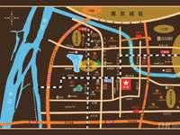 文萃苑 转一手合同 欧尚商圈 市中心唯一 一座在售楼盘 随时看房 手慢无