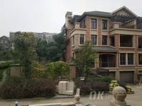 出售海外海名仕苑6室2厅6卫568平米700万住宅