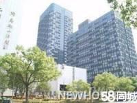 出售大华锦绣国际70平米65万写字楼