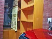 东方明珠二村,出售,实验二中学区 家具家电齐全,满两年,精装修,看房有钥匙