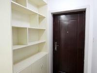 东方明珠六村,精装修,两室一厅,满两年,家电家具齐全,拎包入住