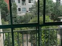 出售国际华城1室1厅1卫56平米59万住宅