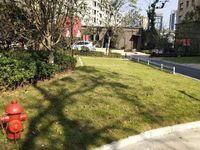东方城3期 毛坯 花园洋房 2楼 有钥匙 看房方便 房东急售