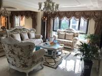 出售伟星蓝山3室2厅1卫115.65平米130万住宅