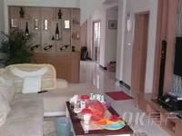 南方嘉苑紧邻四季青门面 住宅在送阳光房经济适用