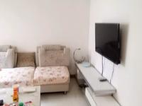 映翠花园4村 两室一厅 豪华装修 拎包入住 生活方便