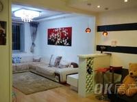 万嘉南苑顶楼精装修拎包入住位于欧尚和春晖旁边。