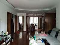 东湖碧水湾,一楼带院子,居筑房产百分之60提成招聘经纪人
