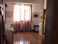 生化新村,采秣 七中双学区,满两年, 有阁楼,楼上50多平,独家房源,有钥匙看房