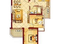 恒大御景湾,精装二楼性价比高,而且满俩年。随时看房