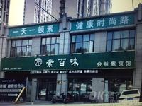 出售伟星时代广场136平米商铺