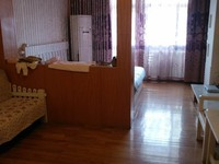 出售海外海时代广场1室1厅1卫58平米38万住宅