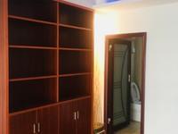 出售西湖花园荷香公寓95平米办公室