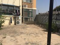 鑫福家园一期 一楼带70平超大院子 精装修拎包入住 手慢无